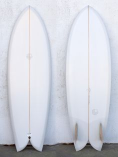 We asked Bob Mitsven to send us a couple twin keels with pulled in tails for maneuverability in tight spaces. The rails are slightly turned up, offering a delicious edge for strong bottom and top turns. These boards will work in a variety of conditions and will have you grinning when the waves are sub-par or straight firing! Turn Up, Silver Lake, Surf Shop, Surfboard, Fish, Twin, Bob, Boards, Waves