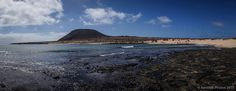 Playas remotas | SantiMB.Photos