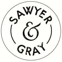Sawyer and Gray - coffee house, snug hideaway, bar and pop up restaurants