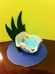 moses in the bulrushes craft activity preschool - Google Search