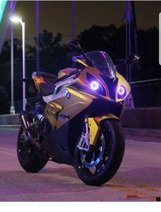 New Small Luxury Car – Auto Wizard Bmw S1000rr, Moto Bike, Motorcycle Bike, Cb 600 Hornet, Suv Bmw, Custom Sport Bikes, Custom Cars, Kawasaki Bikes, Small Luxury Cars