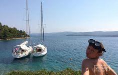 Que voir Croatie : conseils, itinéraire et budget Dubrovnik, Destinations, Oakley Sunglasses, Family Travel, Tips, Travel Destinations