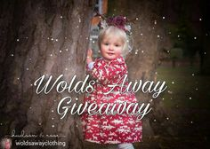 It's been lovely to work with Nadia at Wolds Away and to photograph some super cute little monkeys! Go check out her amazing and hilarious #bestworstbrandrep competition   @Regrann from @woldsawayclothing -  Ok are you ready?? Introducing the #bestworstbrandrep competition!  So I see so many amazing instas-perfectly clear photos perfectly smiling and neat children lovely home etc. Ones like this one actually!  Then I see my insta filled with blurred shots of a toddler on the move toys…