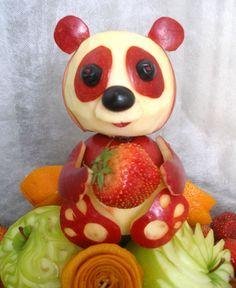 7-fruit-art.jpg