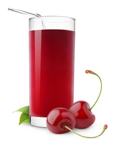 Tart cherry juice has many health benefits, so it is favored by people. Is tart cherry juice good for polycystic kidney disease? Restrain inflammation Tart cherry juice are high in antioxidants, which can neutralize the free radicals in the Holistic Nutrition, Health And Nutrition, Women's Health, Nutrition Tips, Health Tips, Cherry Juice Benefits, Pkd Diet, My Fit Foods, Tart Cherry Juice