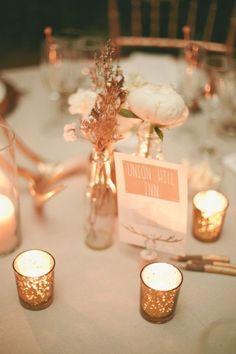 https://www.hochzeitsplaza.de/real-weddings/goldfarbene-hochzeit-im-winter/galerie