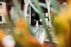 Hotel Cabo Azul Resort, Los Cabos. #emweddingsphotography #destinationwedding