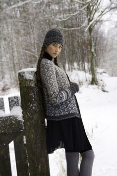 Norwegian Sweaters, Siobhan's In The European Style, Fashions & Gifts Anchorage, AK Oleana Garment Collection