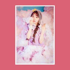 OH MY GIRL 4th Mini Album [Coloring Book] Coming Soon 2017.04.03 #OHMYGIRL #오마이걸 #OMG #승희 #SeungHee #컬러링북 #ColoringBook #Comeback