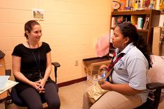 SBIRT for youth in school-based health centers