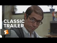 Stand and Deliver (1988) Official Trailer - Edward James Olmos, Estelle Harris Movie HD - YouTube