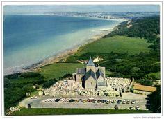 Cartes Postales > Europe > France > [76] Seine Maritime > Varengeville sur Mer - Delcampe.net