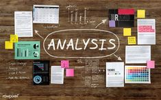 Analysis Analytics Analyze Research Information Report Concept | free image by rawpixel.com Information Report, Design Process, Research, Royalty Free Images, Concept, Stock Photos, Creative, How To Make, Search