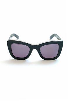 97ab20364b02 KSUBI Toucana   Sharp Silver Glasses