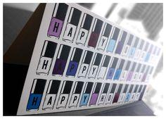 NAILPOLISH ADDICT #NailPolish #GreetingCard V Space, Product Portfolio, All Design, Holiday Cards, Addiction, Greeting Cards, Nail Polish, Studio, Purple