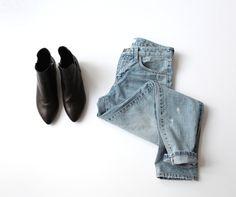 @Stylemepretty7