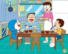 Doraemon background wallpapers, Doraemon desktop wallpapers Doraemon for desktop Doraemon wallpaper high quality Doraemon high resolution HD and for desktop, laptop, Android and iPhone. Cartoon Caracters, Doremon Cartoon, Cartoon Edits, Doraemon Wallpapers, Cute Cartoon Wallpapers, Gundam Wallpapers, Background Images Wallpapers, Desktop Wallpapers, Backgrounds