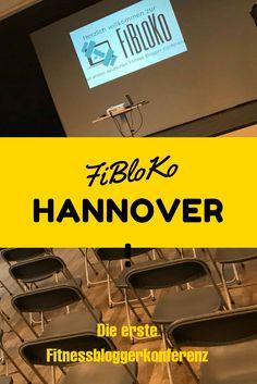 Die erste Fitnessblogger Konferenz - Hannover des Bloggens wegen. Bericht über die Fitnessbloggerkonferenz in Hannover Aquascaping, Triathlon, Motivation, Fitness, Bicycling, Hannover, Cordial, Triathalon, Inspiration