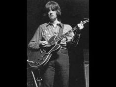 Stepping Out-Eric Clapton & John Mayall