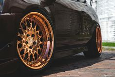 f141-polished-copper-acura-rsx-wheel