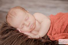 Photographie nouveau-né newborn photography