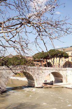 Twenty Four Hours in Rome, Italy // WeAreAdventure.us