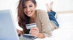 Tarjeta de crédito WiZink