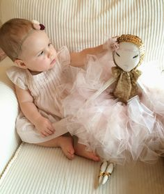 maven dolls - Google Search