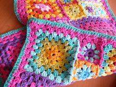 Pie de Cama tejido - Colores personalizados