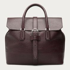 MAGELLANO - CHERRY 15 BULL Business-Taschen