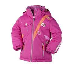 50bc0194f The 36 best Girl s Outerwear 2012 13 images on Pinterest