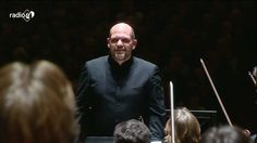 Stravinsky: Le sacre du printemps / The Rite of Spring - Jaap van Zweden...