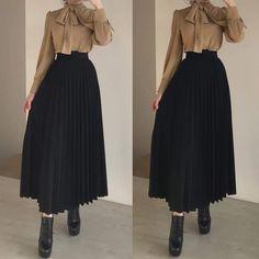 Cute Casual Outfits, Pretty Outfits, Pretty Dresses, Casual Dresses, Look Fashion, Korean Fashion, Fashion Outfits, Kawaii Clothes, Mode Inspiration