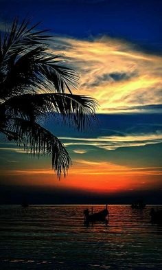 Mexico: Resplandor Acapulqueño Another gorgeous Acapulco sunset, worthy of a book cover for the Emilia Cruz mystery series Beautiful World, Beautiful Places, Beautiful Pictures, Beautiful Sunrise, Amazing Nature, Belle Photo, Beautiful Landscapes, Nature Photography, Scenery