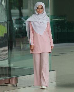 24 Muslimah Fashion Ideas Muslimah Fashion Muslimah Fashion