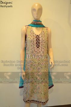 Price: Rs. 35,000 Pcs: 3 Discount: 10% Now: Rs. 31,500