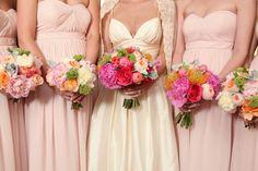 Copyright: Jennifer Bearden Photography Jennifer Bearden Photography www.jenniferbearden.com #weddings #charleston #chs #photography #pink