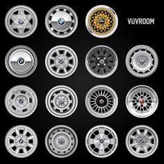 Bmw E30 325, Bmw E21, Bmw Vintage, Bmw Alpina, Rims And Tires, Bmw 2002, Audi Cars, Car Wheels, Bmw Logo