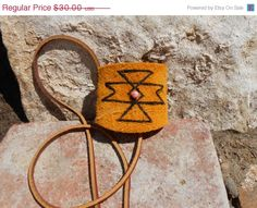 ON SALE Leather Cuff Bracelet with Hand by FaeMoonWolfDesigns, $25.50