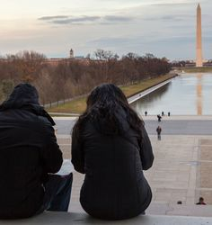 winter date ideas dc