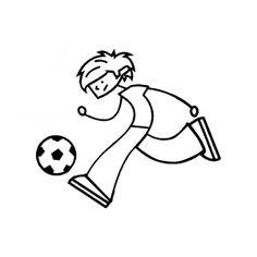 allenamento di calcio del martedi - http://sportsoccers.com/allenamento-di-calcio-del-martedi/