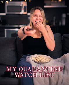 My Quarantine Watch List — The Canadian Creative Streaming Sites, Streaming Movies, Amazon Prime Video Free, A Spacetime Odyssey, Amazon Prime Subscription, Young Movie, Disney Insider, North By Northwest, The Imitation Game