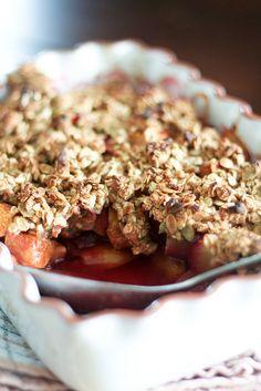 cobblers peach cobblers forward peach cobbler cupcakes peach cobbler ...