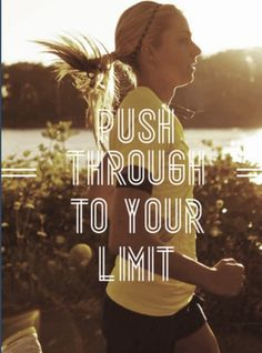 push! push! push!#Repin By:Pinterest++ for iPad#