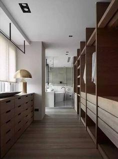 Walk In Closet Design, Bedroom Closet Design, Closet Designs, Home Bedroom, Master Bedroom Plans, Bedroom Storage, Kids Bedroom, Bedroom Wardrobe, Wardrobe Closet