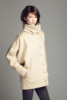 8813e5e5692 Trendy Clothes For Women