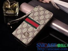 LV Gucci Universal Folio Phone Case For iPhone 6 7 8 Plus Xr X X - - LV Gucci Universal Folio Phone Case For iPhone 6 7 8 Plus Xr X Xs Max - The Case is High Quality Guarantee - Please select model and color to buy Iphone 8 Plus, Iphone 7, Iphone Cases, Gucci, Burberry, Galaxy S8, Louis Vuitton Monogram, Pattern, Stuff To Buy