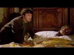 Macabro - 1980 Lamberto Bava - film completo