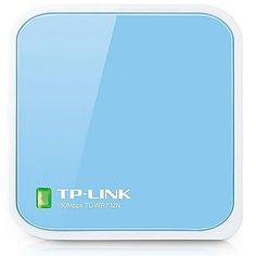 TP-Link TL-WR702N Universal N Nano Travel Router/Wi-Fi Range Extender/TV, Gaming Set-top Adapter with USB Charger, http://www.amazon.co.uk/dp/B007PTCFFW/ref=cm_sw_r_pi_awdl_2z7Dub18TXKAP