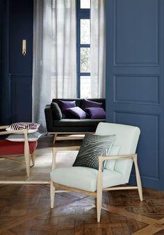 1000 images about red madura on pinterest red. Black Bedroom Furniture Sets. Home Design Ideas